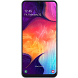 Смартфон Samsung Galaxy A50 64Gb Белый