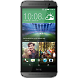 Смартфон HTC One (M8) LTE 16Gb Grey